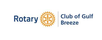 Rotary Club of Gulf Breeze, Florida